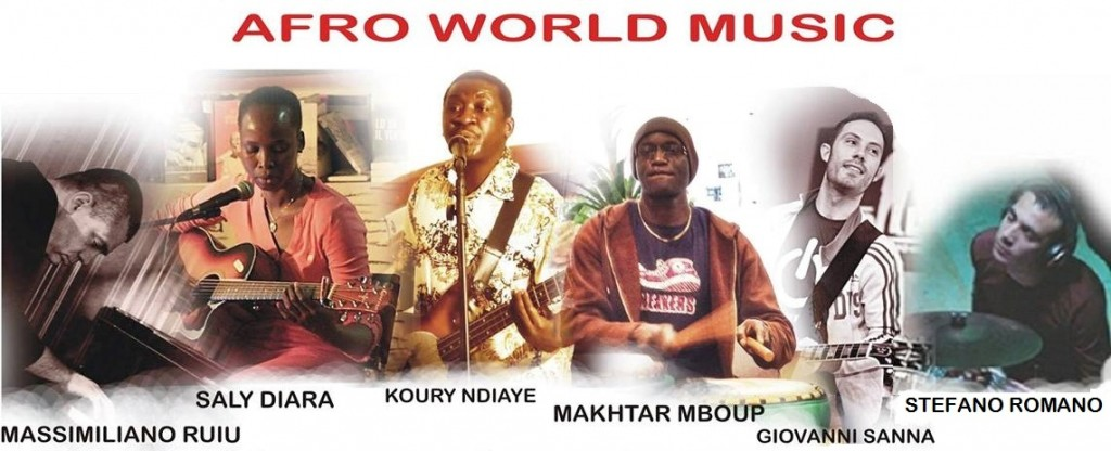 afro f b Koury World 2
